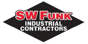 SW Funk Industrial Contractors, Inc.