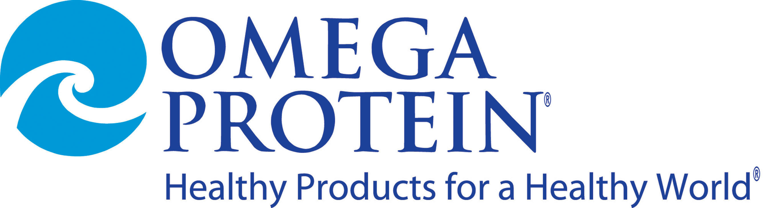 omega protein corporation logo sw funk industrial contractors inc